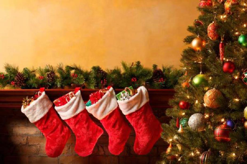 Karácsonyi Csengõszó